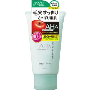 Sữa rửa mặt AHA Cleansing Research Wash Cleansing